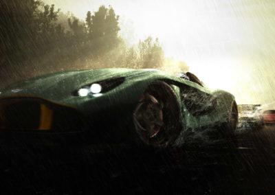 Cars-Modeling-3D